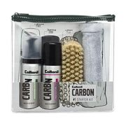 Collonil Carbon LAB #1 starter kit