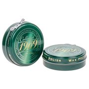 Collonil Wax Polish rasia