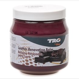 TRG Renovating Balm huonekaluvoide