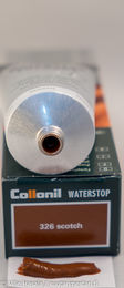 Collonil Waterstop scotch (326)