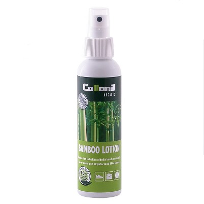 Collonil Organic Bamboo Lotion