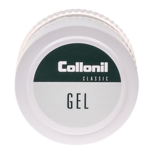 Collonil Gel
