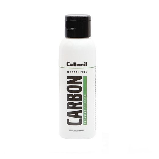 Collonil Carbon Cleaning Solution