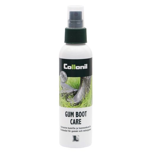 Collonil Gum Boot Care