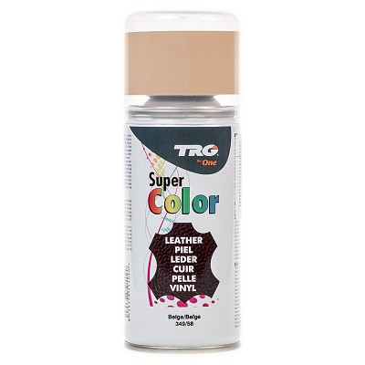 Beige TRG Super Color