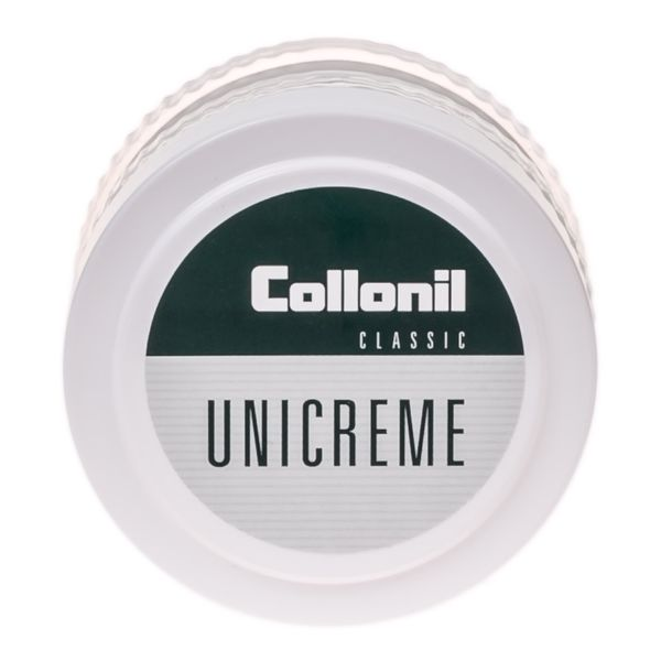 Collonil Unicreme